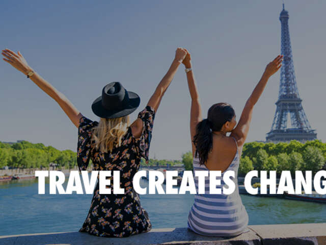Contiki's got a new way to travel Europe