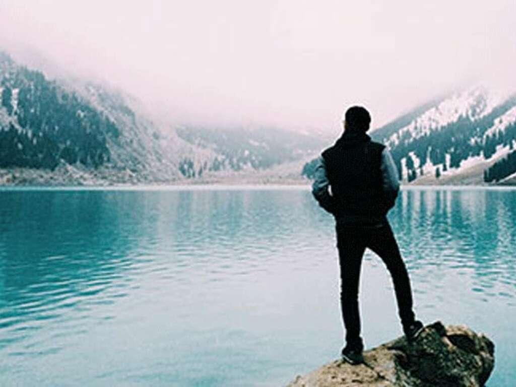 How Reflective Thinking Can Enhance Any Travel Experience ...