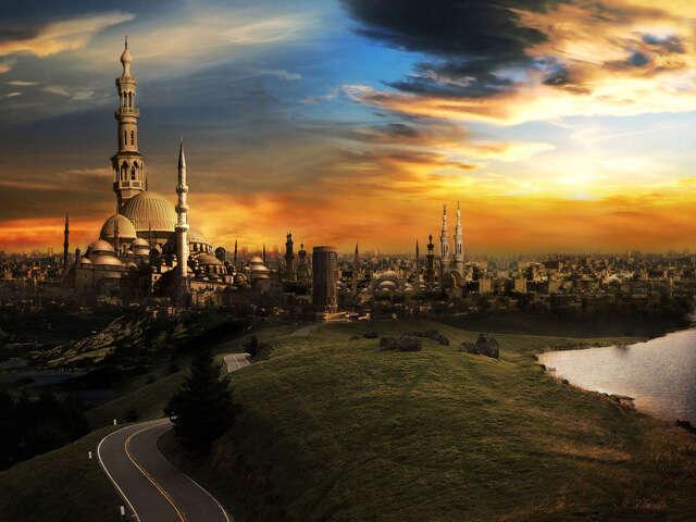 Egypt_web_04.jpg