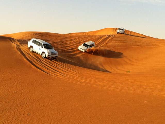 Dubai-web_02.jpg
