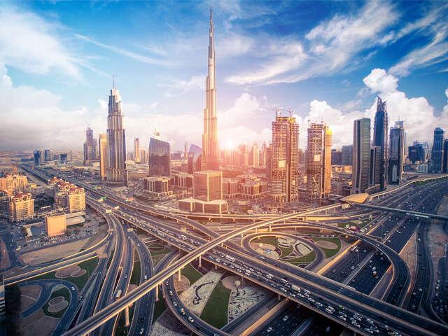Dubai-web_01.jpg