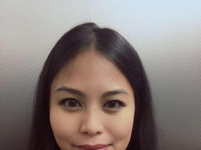 Annie Jay Adasa