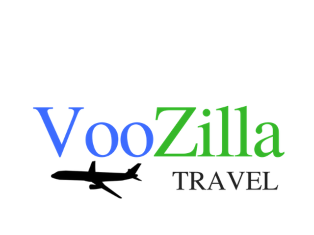 Voozilla Travel