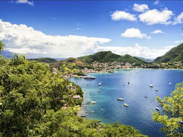 Cruise the Caribbean in Silversea Luxury; Fly for only $199 USD