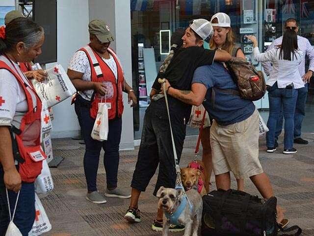 Royal returns to St. Thomas, San Juan & St. Maarten