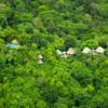 Costa Rica Osa Peninsula 4 days/3 nights