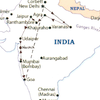 My Incredible India Tour