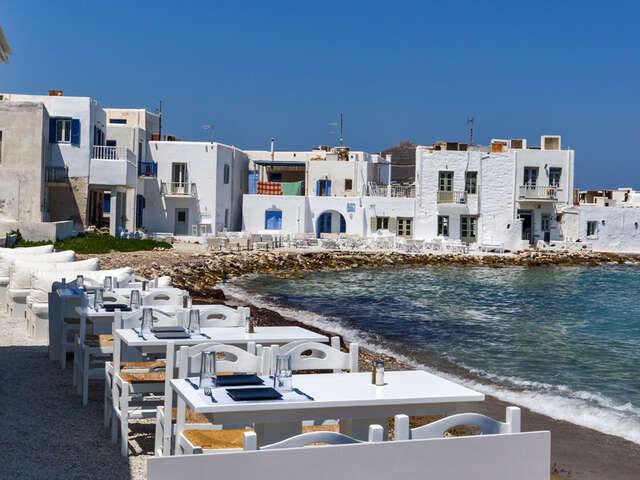 Banner-Paros-island-Greece.jpg