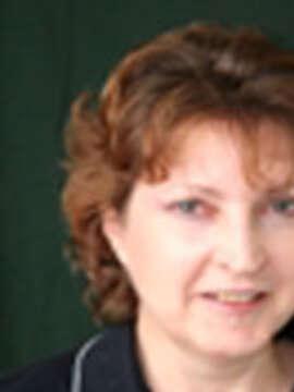 Janice Wilkie