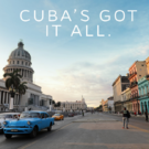 You and a Friend Get $500 USD Sailing To Cuba on Azamara