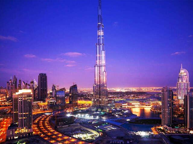 Dubai3.png