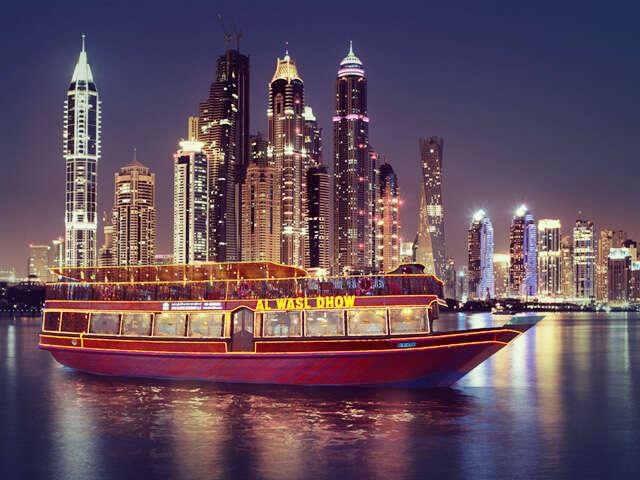 Dubai1.png