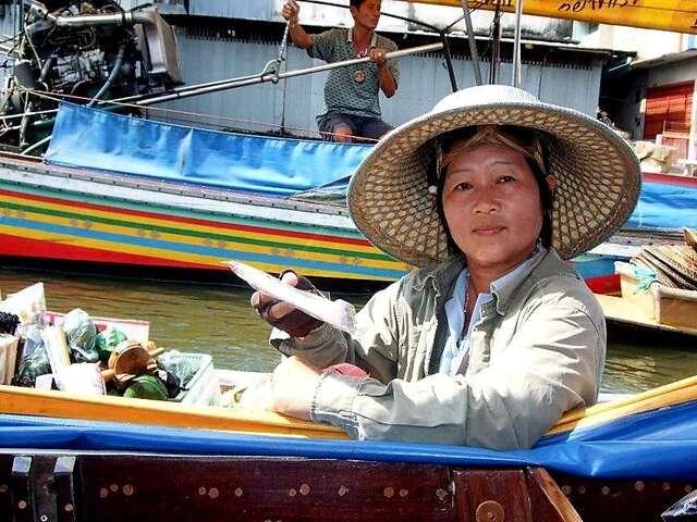 Vietnam & Cambodia ~ Feb 16 - Mar 09, 2018 - 22 Days