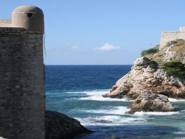 Croatia - Dubrovnik King's Landing City Break 2018