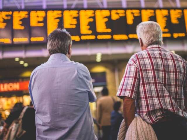 5 Questions To Ask Before You Accept An Airline Voucher