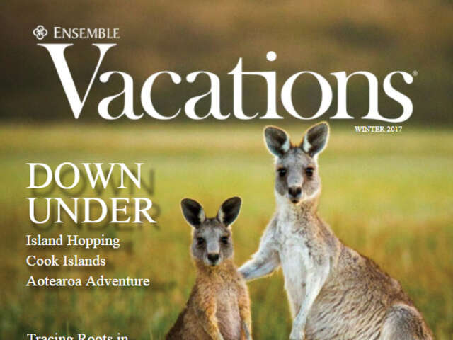VacationsMagazineWinter2017.jpg