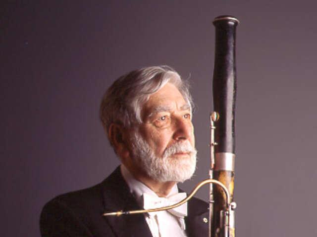 George-Zukerman.jpg