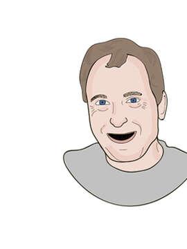 Mike Koeller