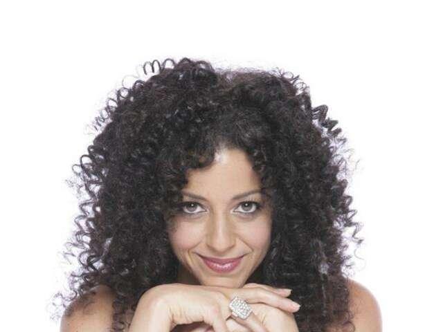 Julie Nesrallah - CBC Diva.jpg