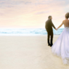 Wedding Groups Exclusive Destination Vows Offer