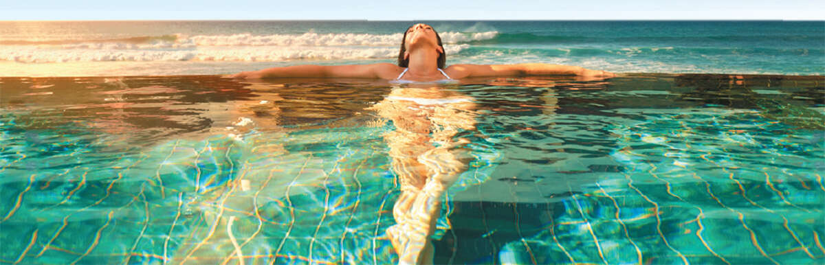 CAREFREE Plan With Air Canada Vacations - Canada vacations