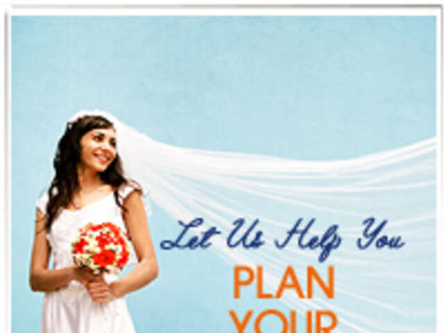 Destination Wedding Services