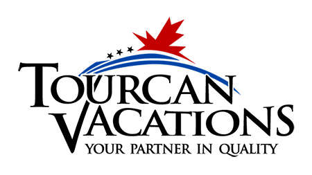 Tourcan Vacations