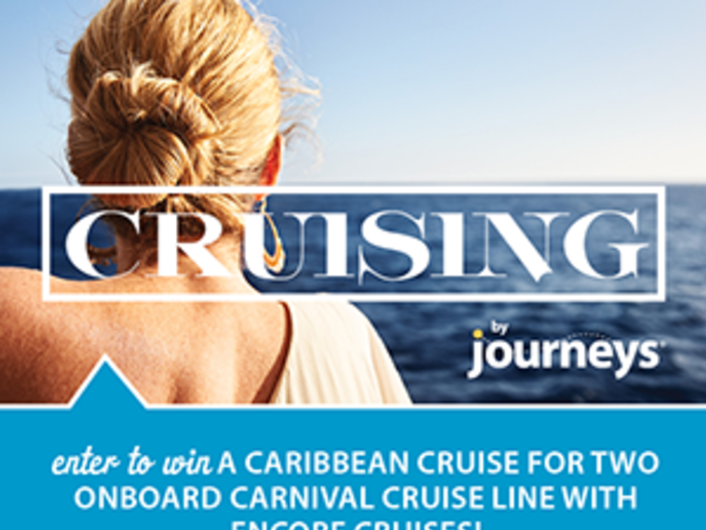 Celebrity select dining prepaid gratuities on carnival cruise