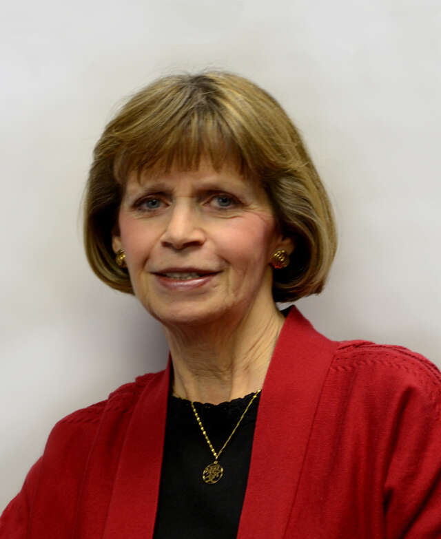 Marilyn Jorgensen