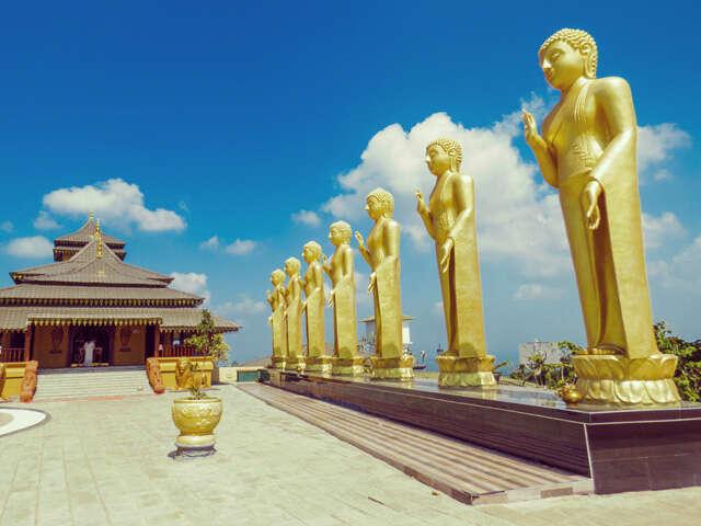 Sri-Lanka_03.jpg