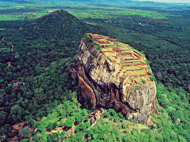 Sri-Lanka_04.jpg