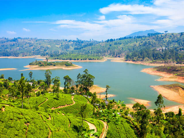 Sri-Lanka_01.jpg