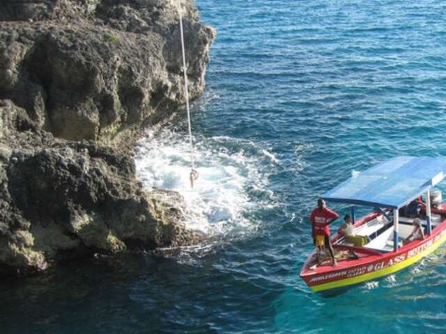 6 Awesome Shore Excursions to Try in Jamaica