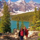 There's Still Availability on Canadian Rockies by Train