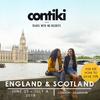 Think Contiki