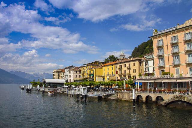 Verona - Venice