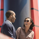 Cunard's 'Upgrades on Us' Special Offers