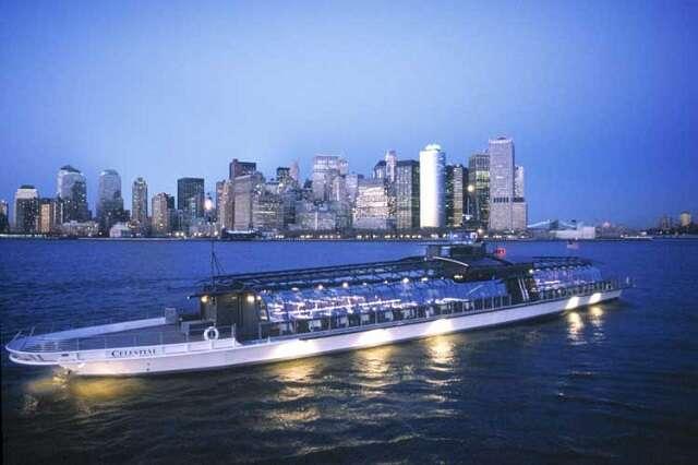 Dubai City Tour - Boat Cruise