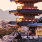 Far More in the Far East: Savings on Silversea Luxury Asia Cruises