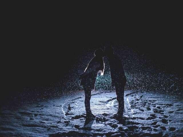 February - Where Romance Reigns