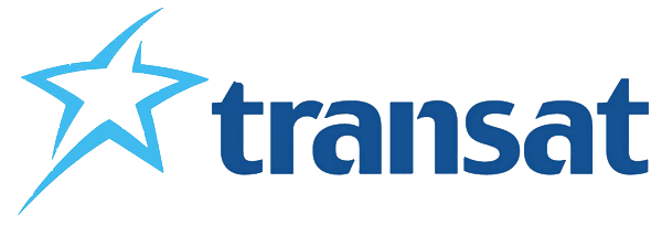 Transat Vacations