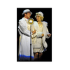 """Singing in the Rain"" at Beef & Boards Dinner Theatre and Oliver Winery"