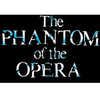 """The Phantom of the Opera"" Fox Theatre – St. Louis"