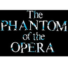 """The Phantom of the Opera"" Fox Theatre – St. Louis"