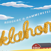 """Oklahoma"" at the Derby Dinner Playhouse"