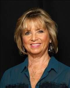 Cathy Wiechnik
