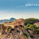 Free Economy Class Air with Your Silversea Cruise - Book Now!