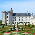 SEP 2018 - Bordeaux & Grandeur of the Loire