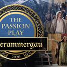 Oberammergau Passion Play 2020