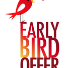 Early-Bird OFFER